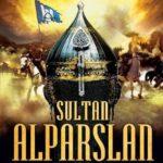 Sultan ALPARSŞAN