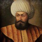 Orhan Gazi