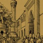 Bursanın Fethi