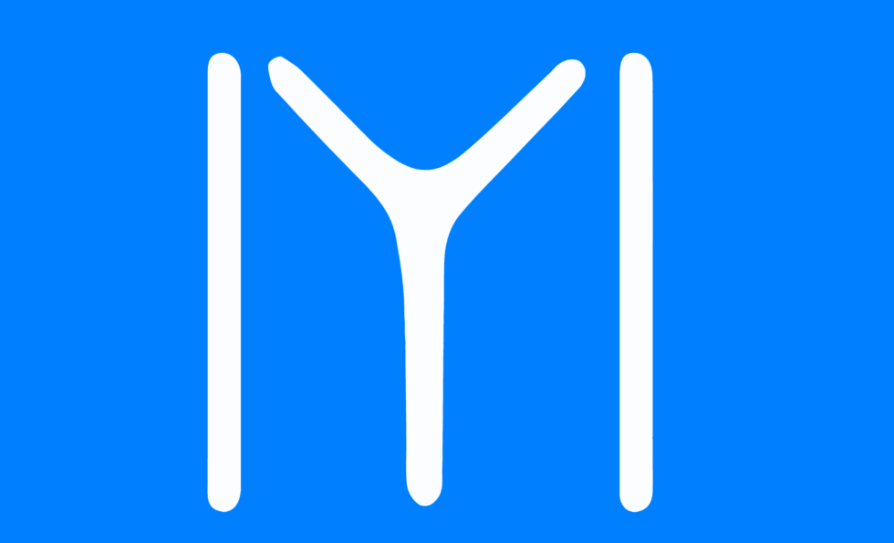 Kayı Boyu