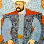 I.Murad Han