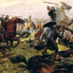 Malazgirt Muharebesi