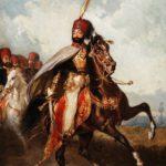 Sultan II. Mahmud Han
