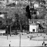 Sinan Paşa