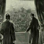 Sultan II. Abdülhamid Han