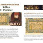 II.Mahmud Han