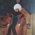 IV.Mustafa