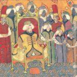 Sultan III. Ahmed Han