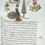 Sultan I. Mahmud Han