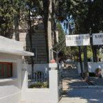 Gazi_Süleyman_Paşa_Türbesi03