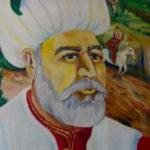 Hacı İlbey