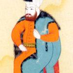 Sultan I.İbrahim Han