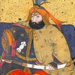 sultan IV.murat