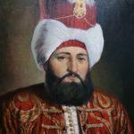 Sultan II. Süleyman