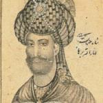 Şah Tahmasb