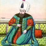 Sultan II. Selim Han