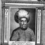 Sultan III. Murad Han