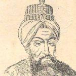 I. Abdülhamid