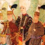 Sultan II.osman han