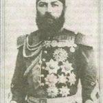 Cevdet Paşa