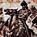 Ermenibeli Muharebesi