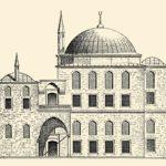 Koca Davud Paşa