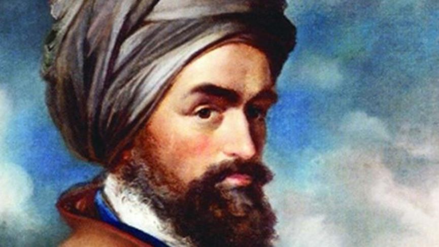 Süleyman Çelebi (Emîr)