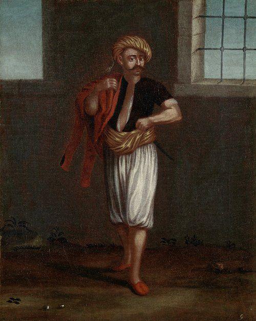 İlyas Reis