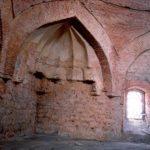 Hoca Sinan Paşa