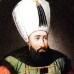 Sultan I. İbrahim Han