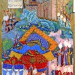Pargalı Damat İbrahim Paşa