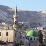 Muhyiddin İbnü'l-Arabî