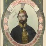 Abdülmecid II