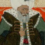 Sultan II. Bayezid Han