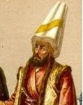II. Çandarlı İbrahim Paşa
