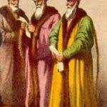 Karamanî Mehmed Paşa
