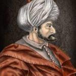 Musa Çelebi