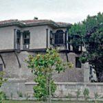 Kavalalı Mehmed Ali Paşa
