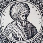 Lutfi Paşa