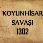 Koyunhisar Savaşı