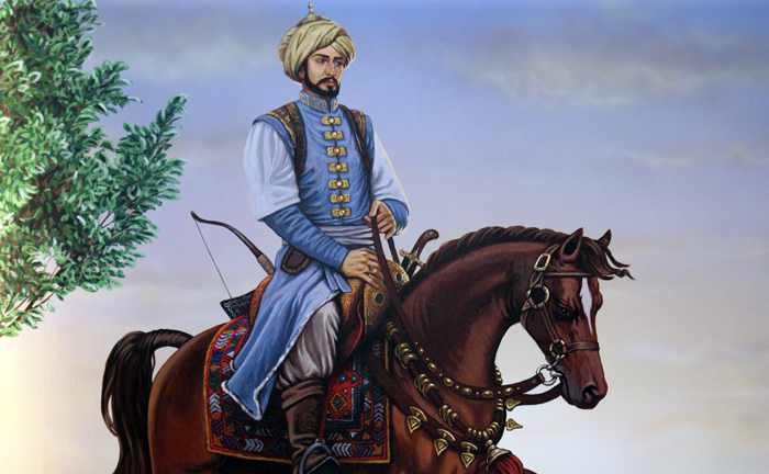 Süleyman Paşa