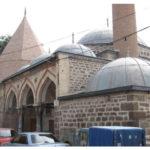 Pîrî Mehmed Paşa