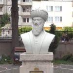 Sabuncuoğlu Şerefeddin