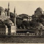 Şemsi Ahmed Paşa