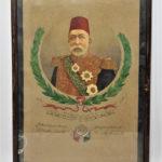 Mehmet Reşad Han