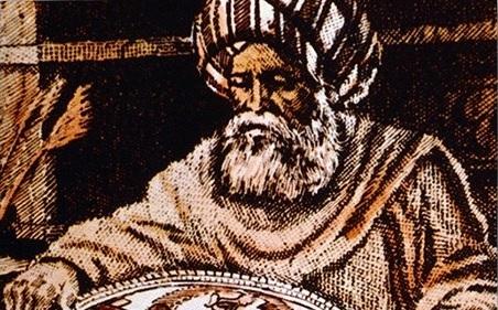 Takıyyüddin
