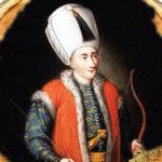 Sultan Genç Osman Han