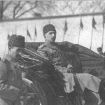 Sultan Vahdettin Han
