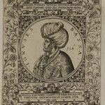 Yunus Paşa
