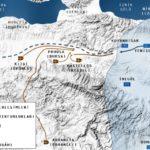 Dimbos Muharebesi